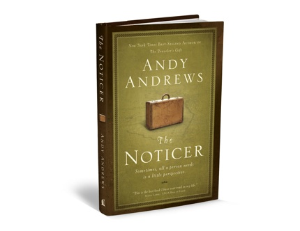 the-noticer-book3